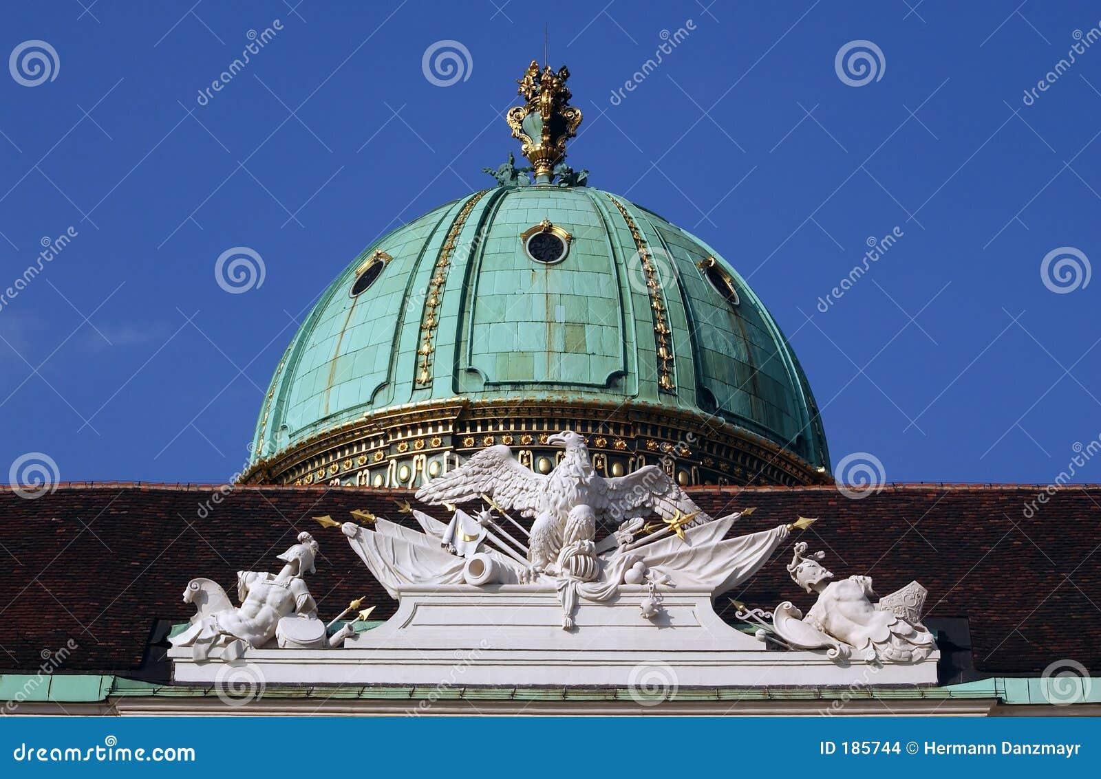 Austria/Viena