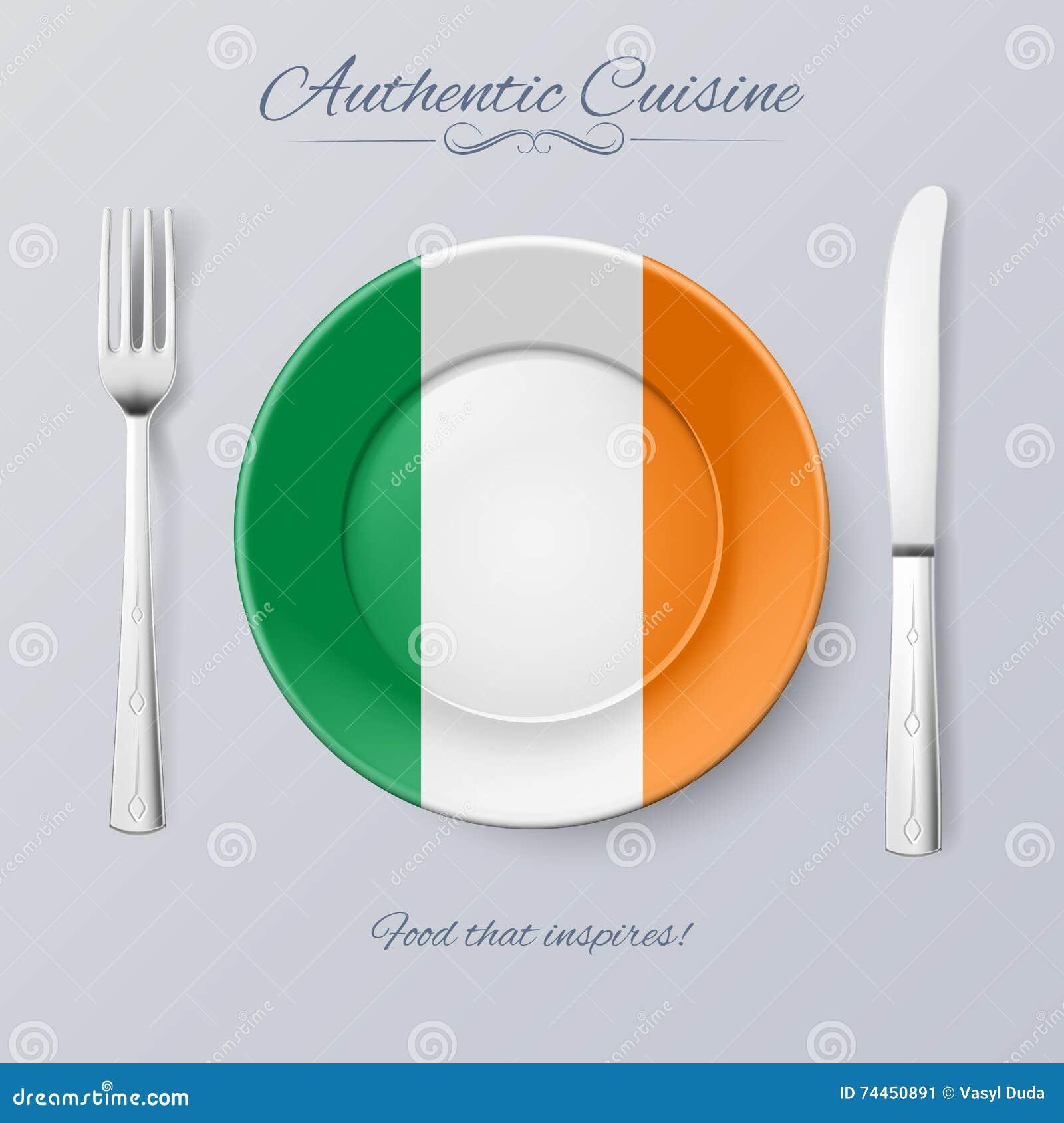 Autentisk kokkonst