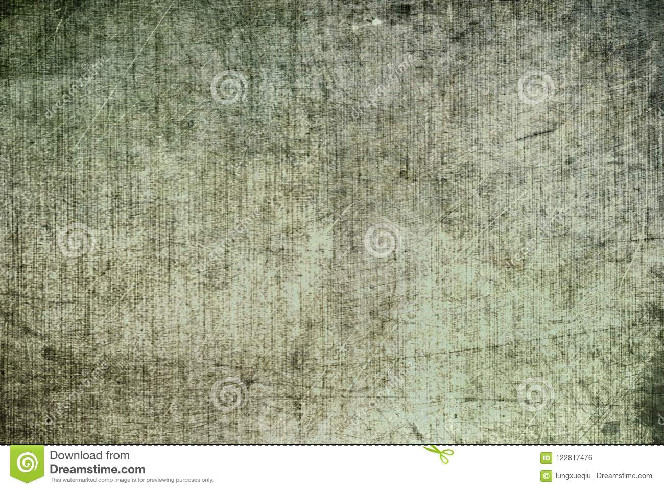 Grunge Dark Grey Black White Rusty Distorted Decay Old Abstract