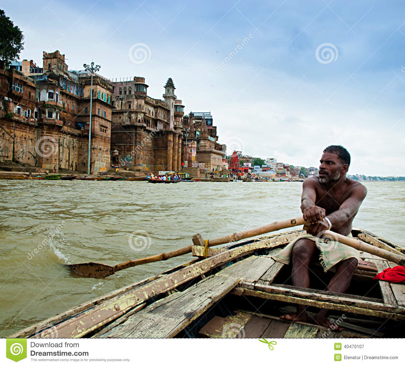 of varanasi photography - photo #14