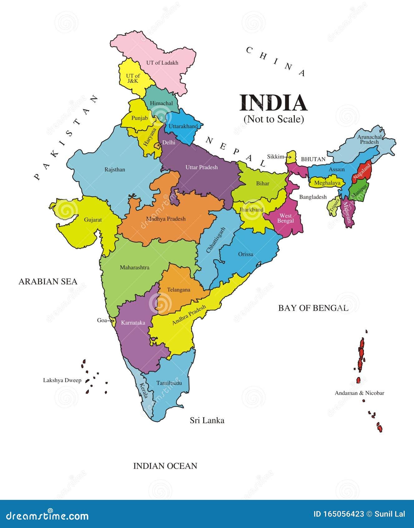 Picture of: India Bangladesh Pakistan Map Stock Illustrations 144 India Bangladesh Pakistan Map Stock Illustrations Vectors Clipart Dreamstime