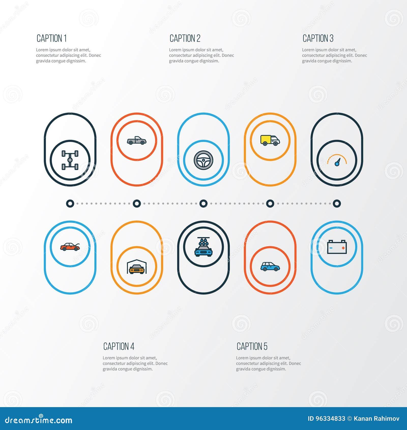 Großartig Grundlegende Verdrahtungssymbole Fotos - Elektrische ...
