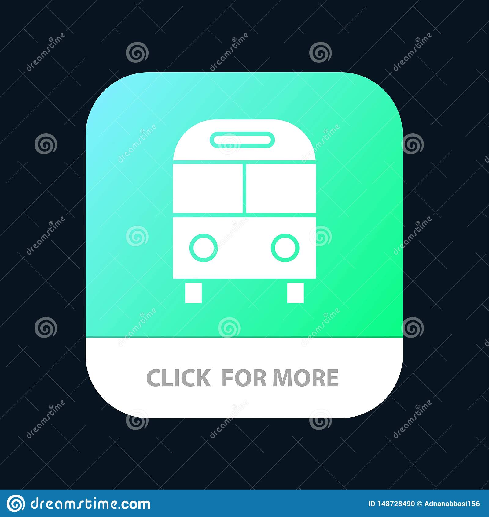 Bus Plus :: ANDROID BUS PLUS APLIKACIJA