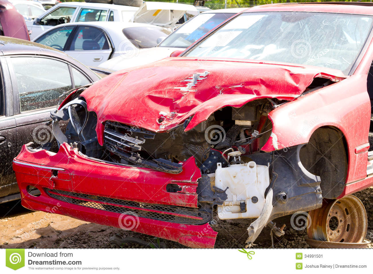 Pull A Part Knoxville Tn >> Auto Salvage Yards Knoxville Tn | Autos Post