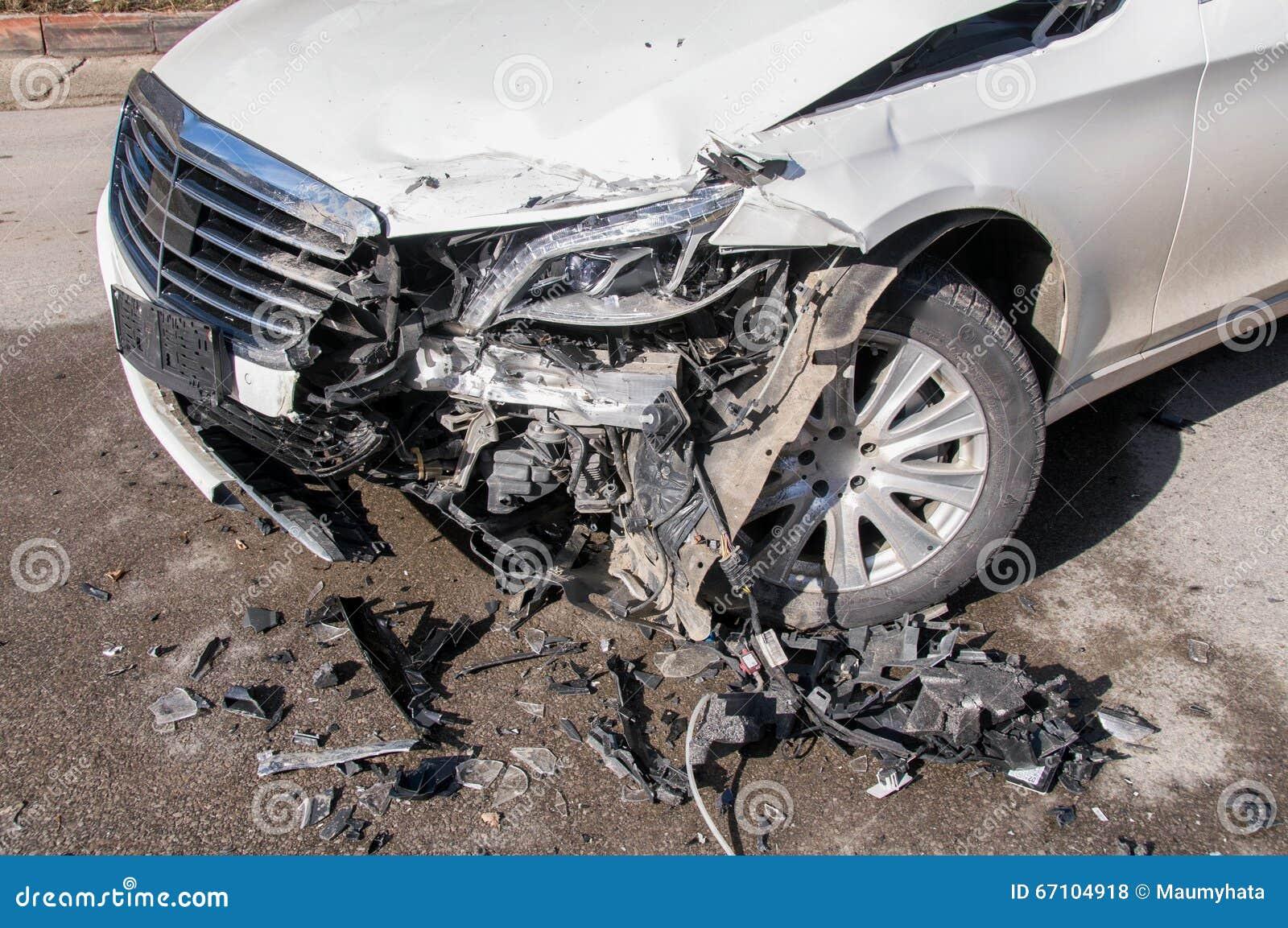Fein Download Unfall Bilder - Elektrische Schaltplan-Ideen ...