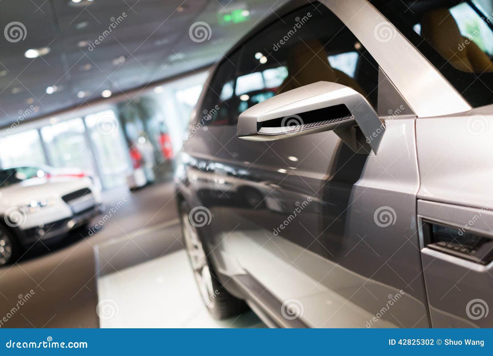 Auto für Verkauf