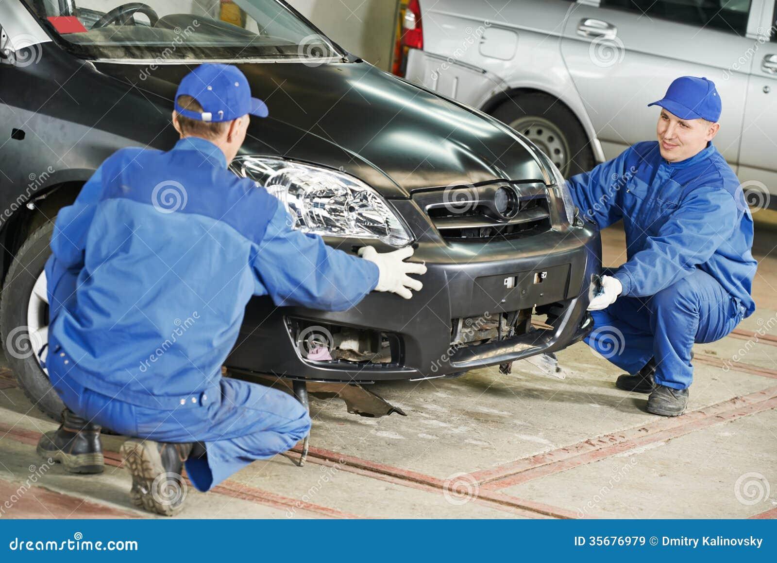 a 2 z auto repair venice - photo#15