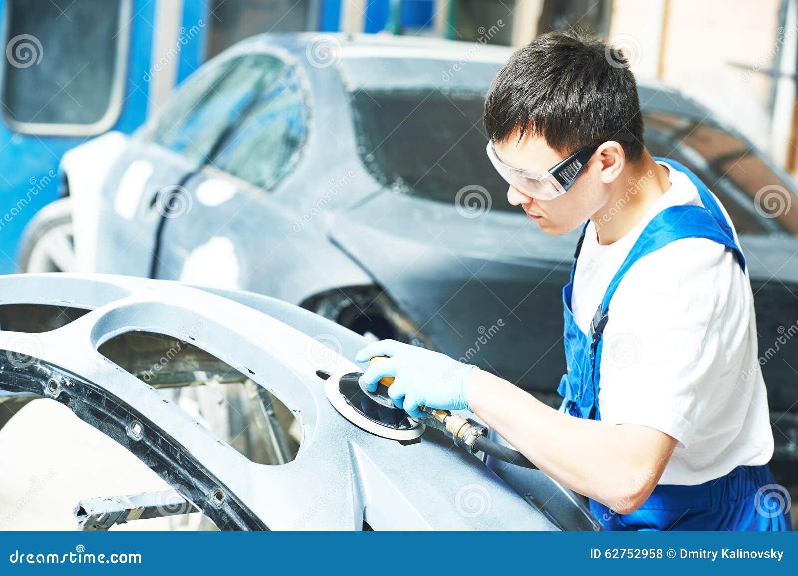 Car Surface Buffing Renewing Using Polish Machine besides C Md moreover Rehi Upcncrehi Upcnca besides Maxresdefault together with Makita C Rotary Polisher Inch Foam Pad Kit Free Bonus. on car buffing machine