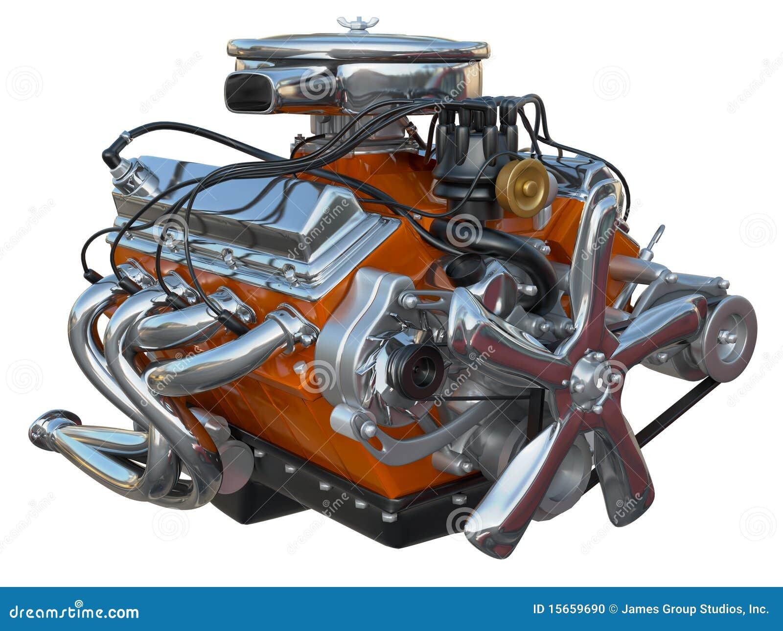 Großzügig Automobil Motorteile Bilder - Elektrische Schaltplan-Ideen ...