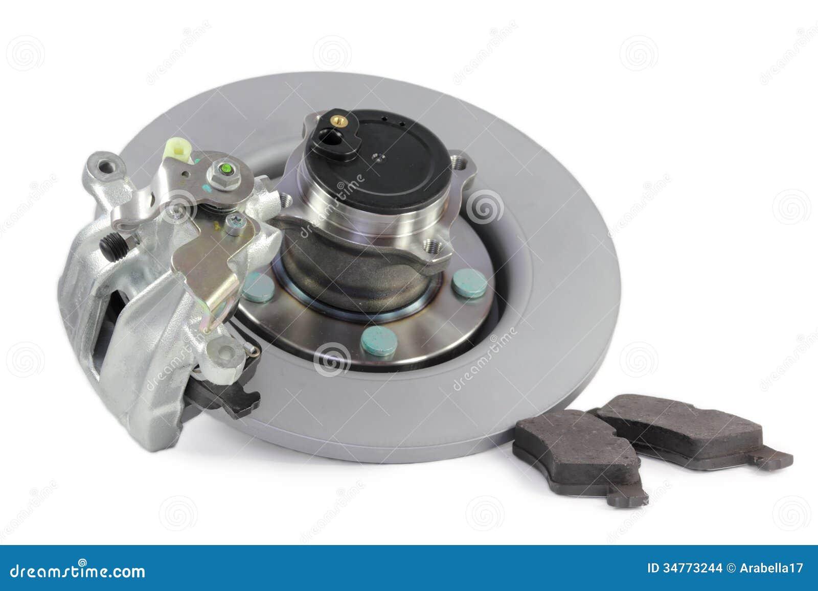 Vehicle Brake Parts : Advance auto parts car engine batteries brakes autos post