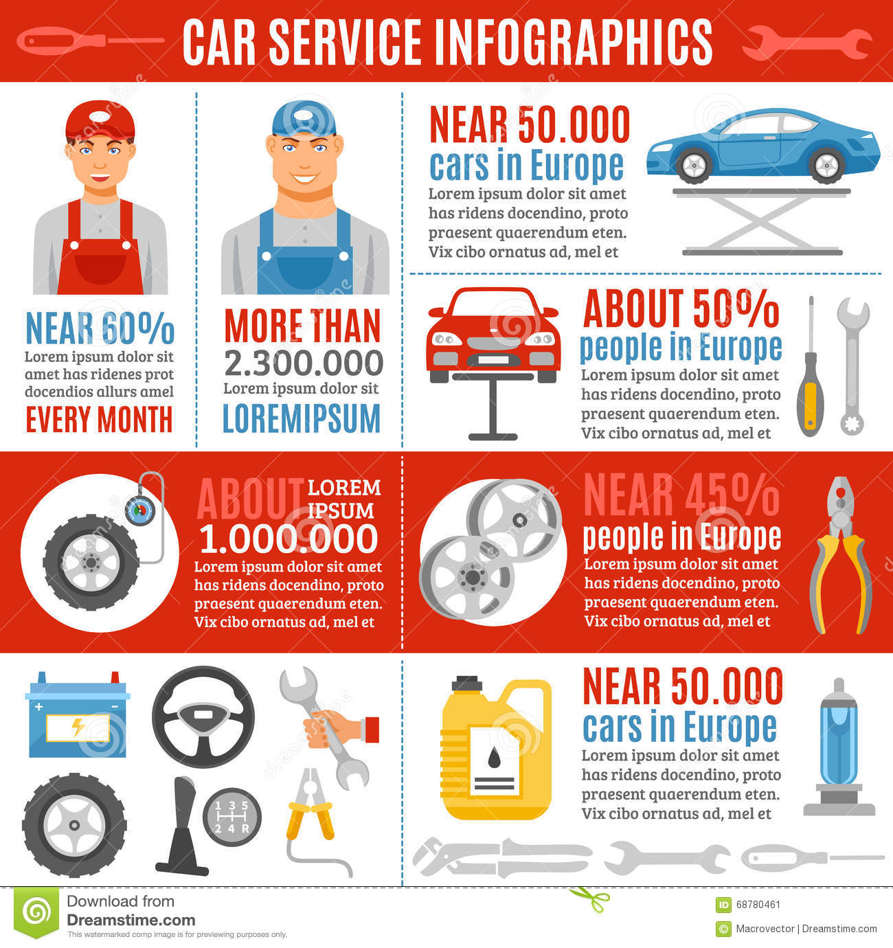 auto-repair-service-flat-infographic-banner-automobile-trucks-poster-information-statistics-european-maintenance-68780461.jpg
