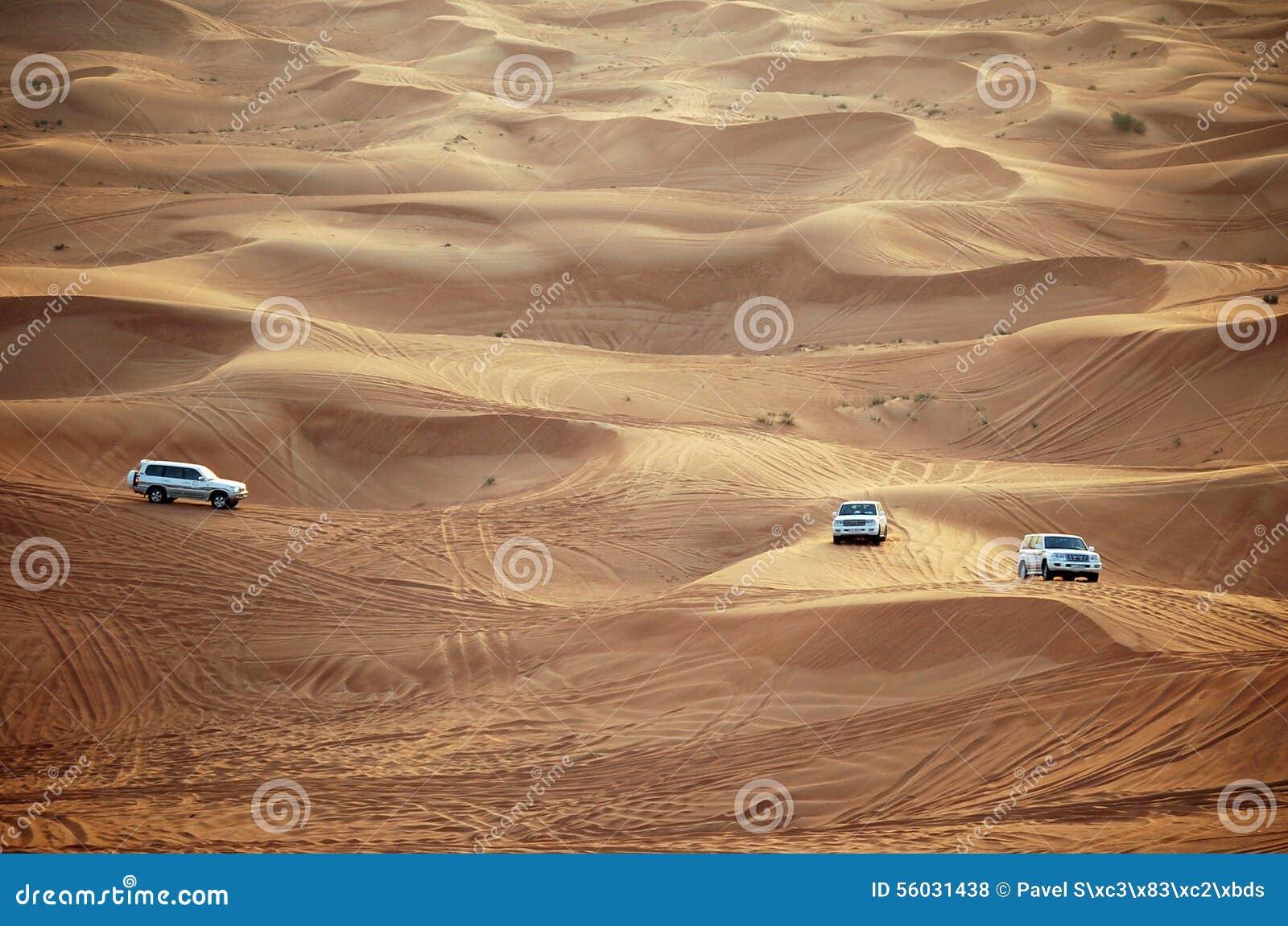 Auto s in Doubai
