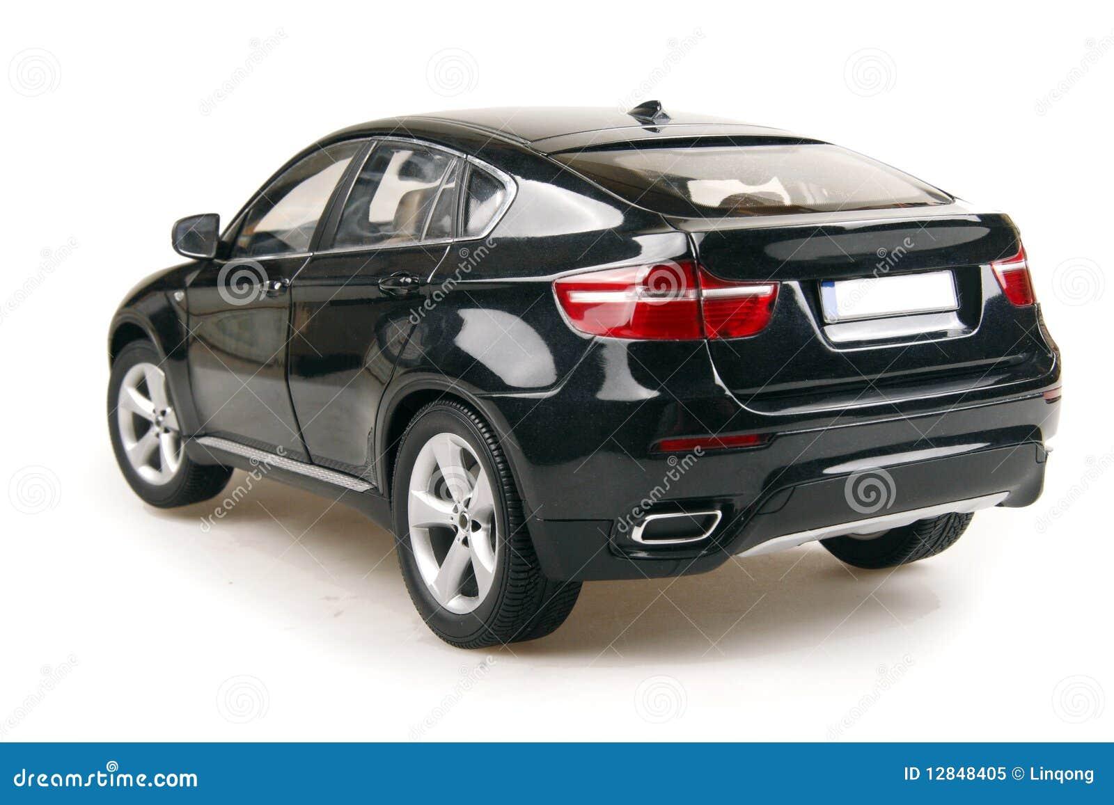 Auto SUV