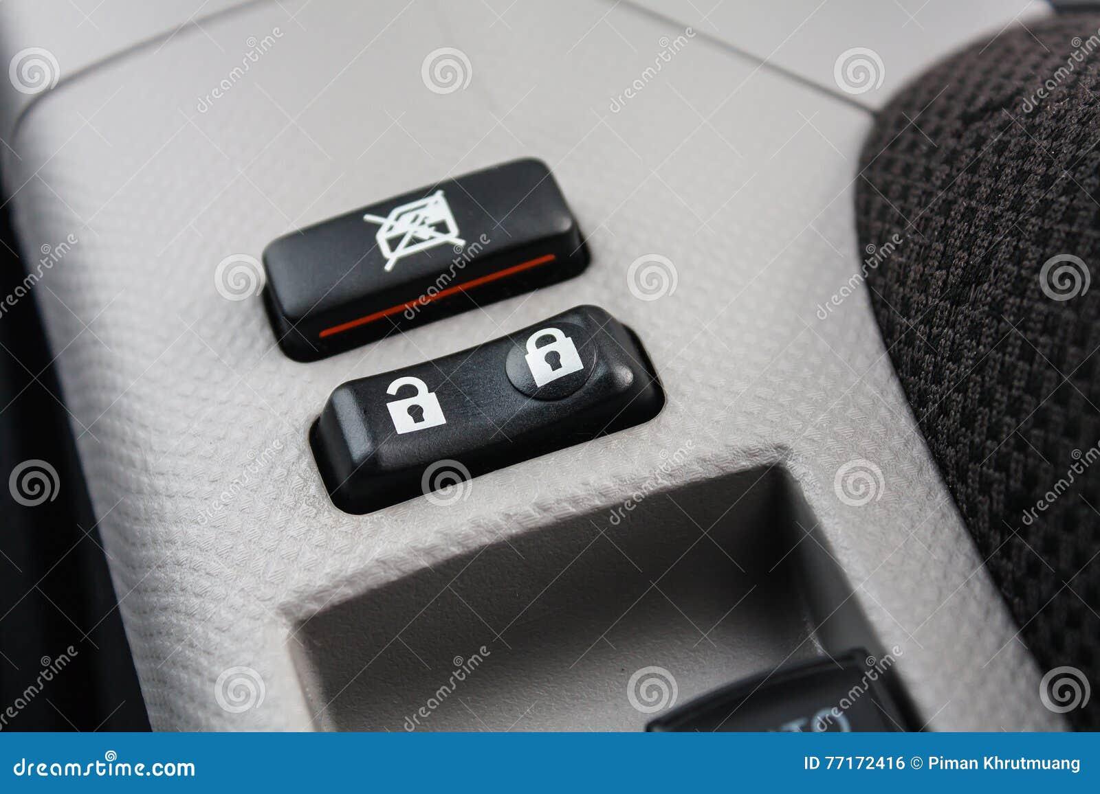 Auto turschloss for Turschloss ohne schlussel