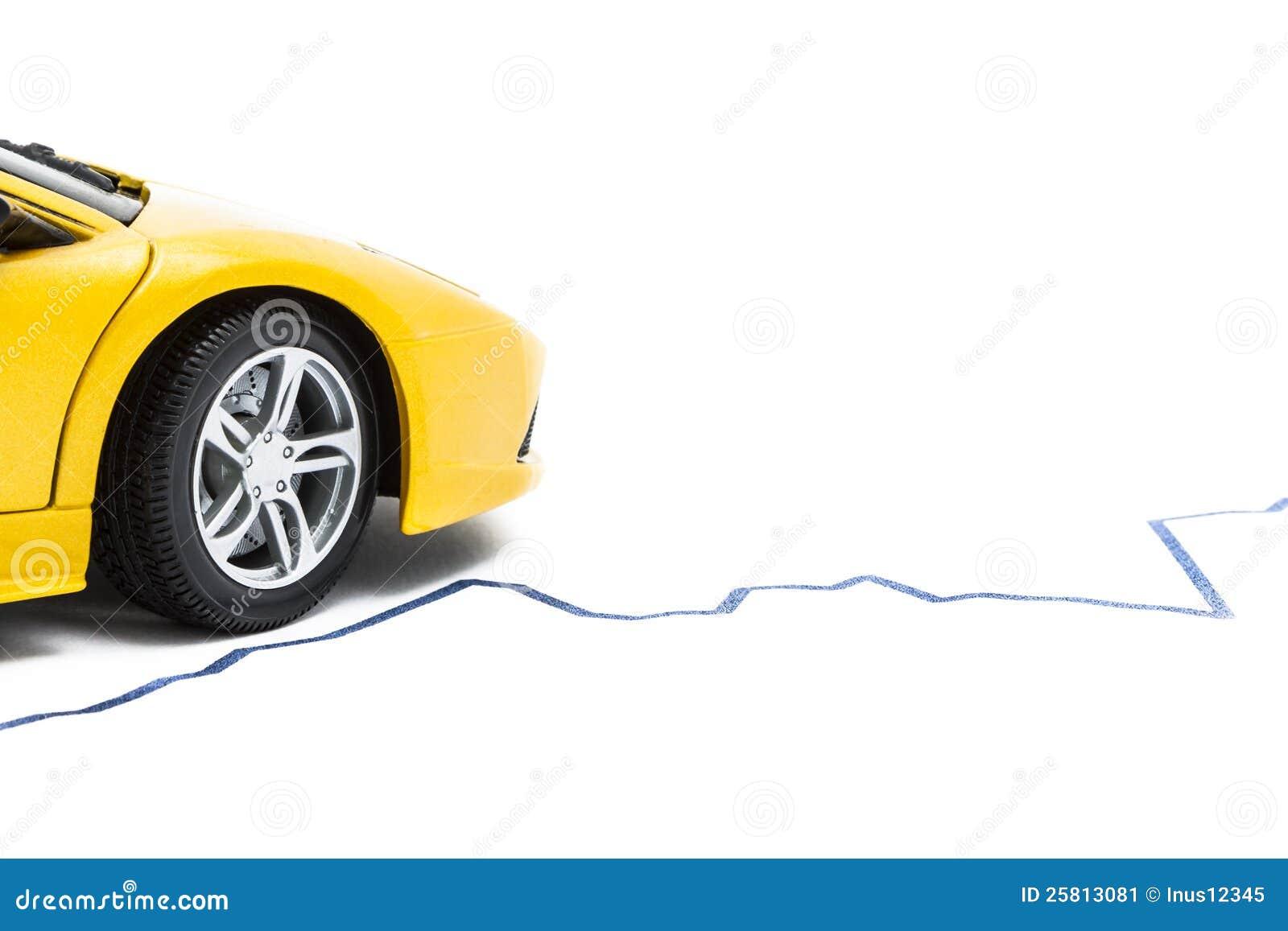 Atemberaubend Autos Diagramm Ideen - Schaltplan Serie Circuit ...
