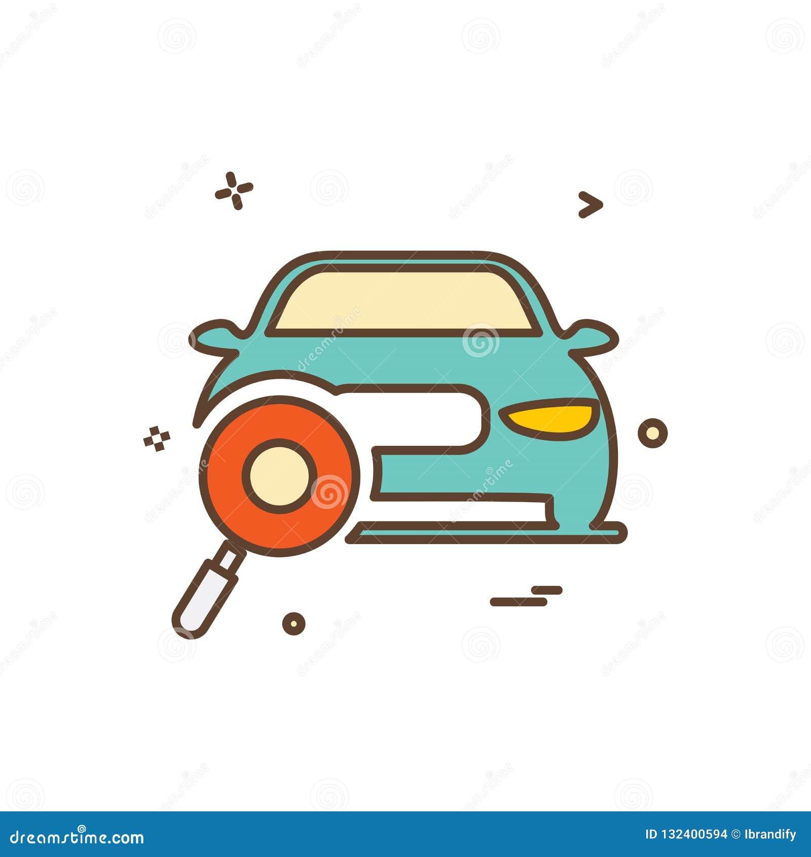 eps auto