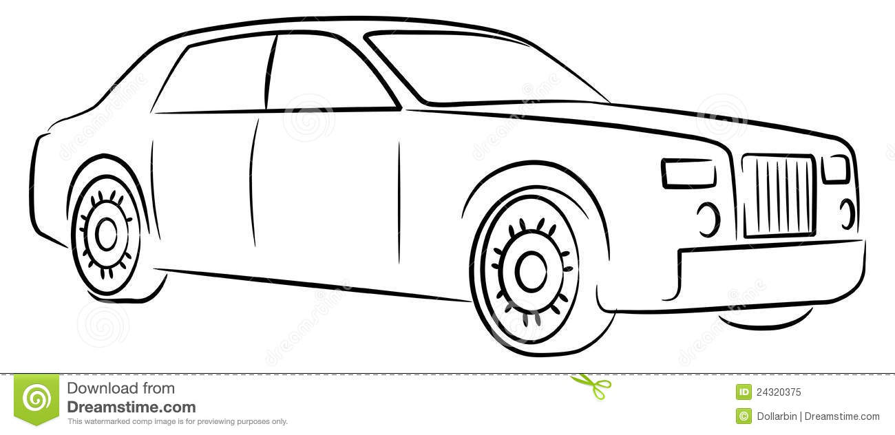 Cars  Coluring