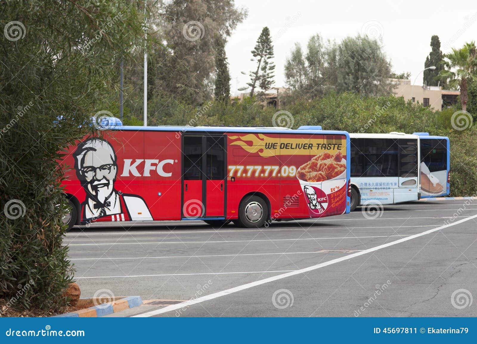 Mr chicken kato paphos webcam