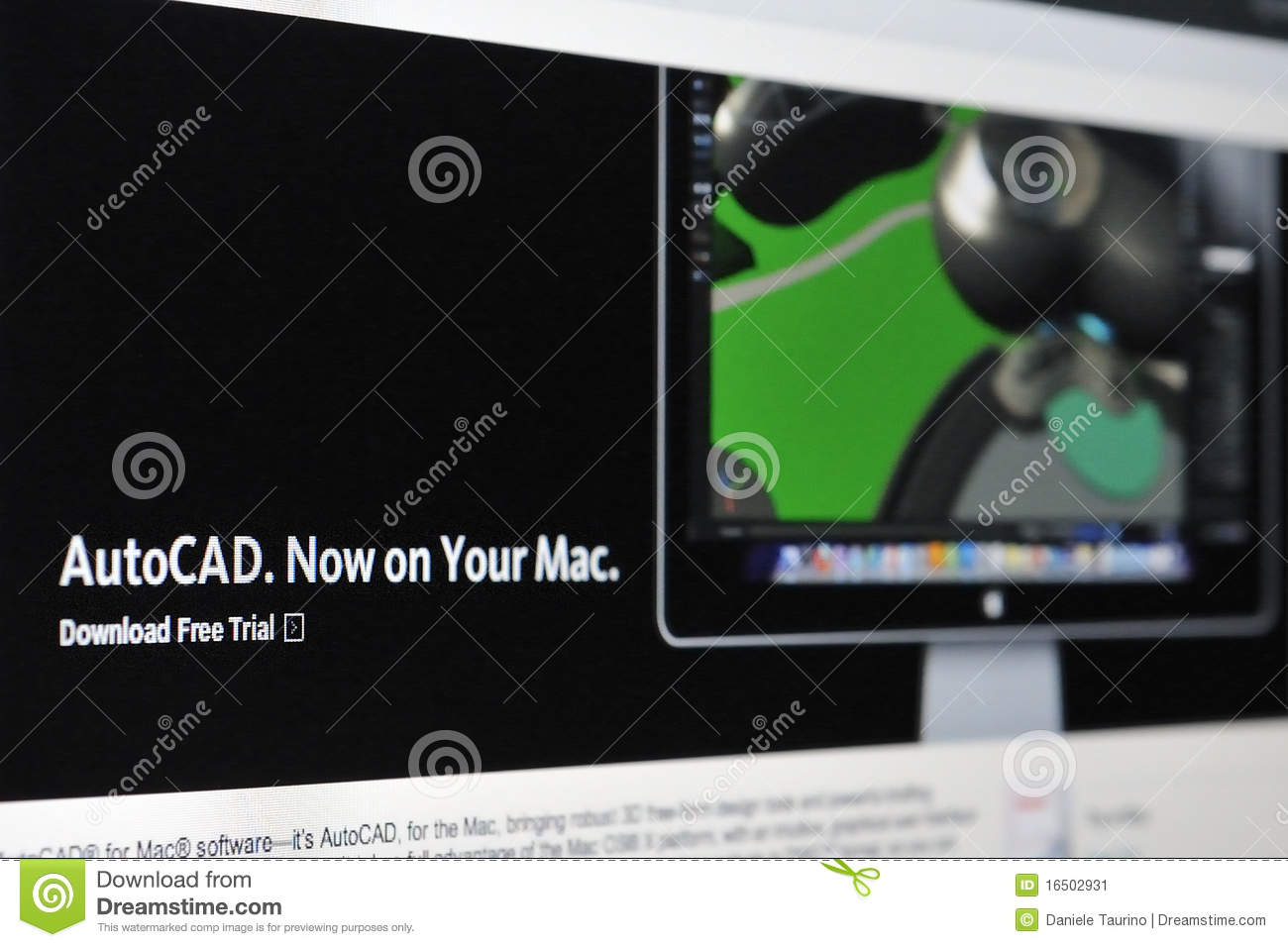 how to download autocad for free on mac