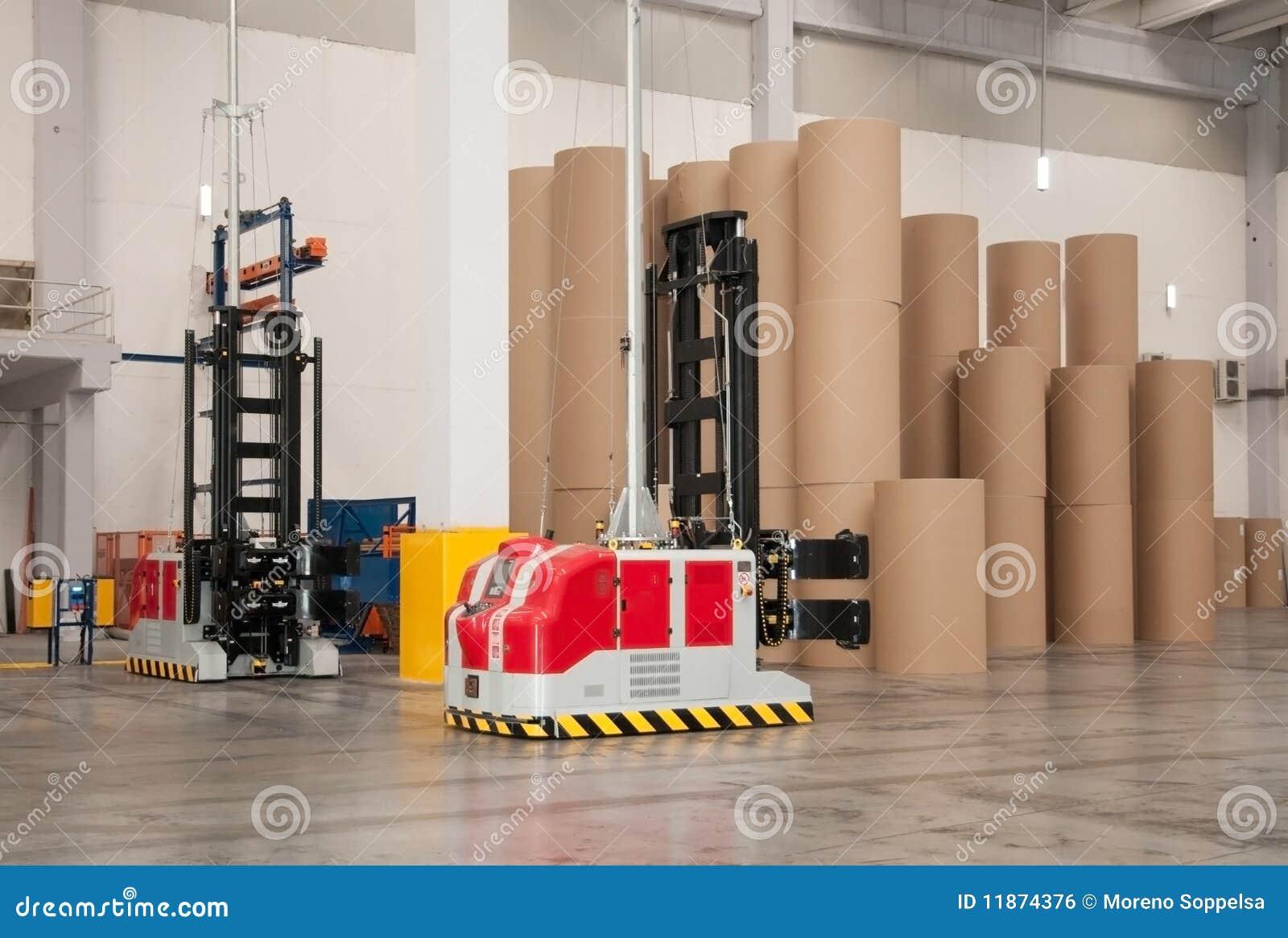 term paper warehouse reviews