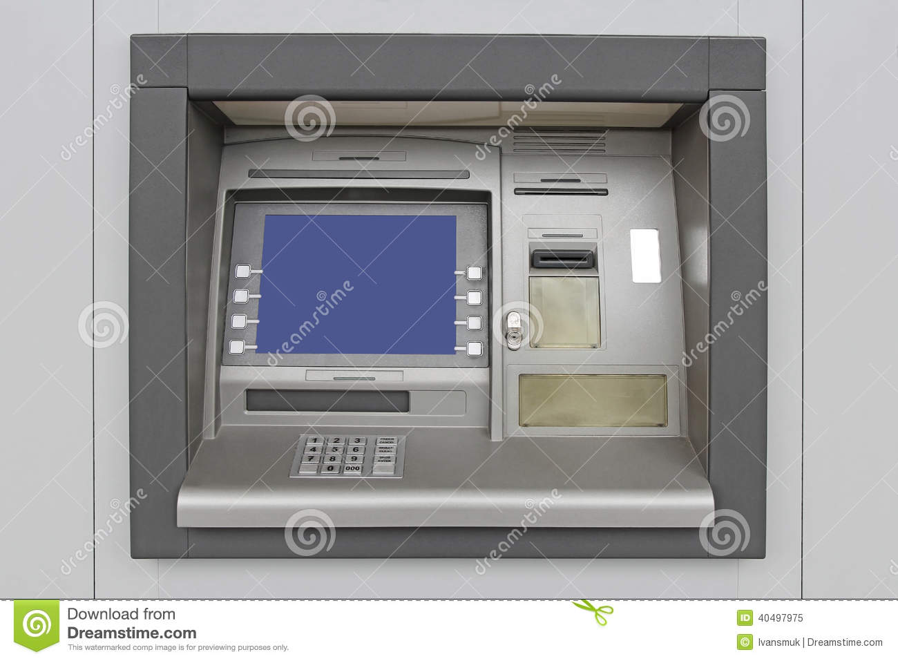 thesis about automated teller machine Research paper on secure atm by image processing check essay for errors free sample thesis acknowledgement  security has an automated teller machine.