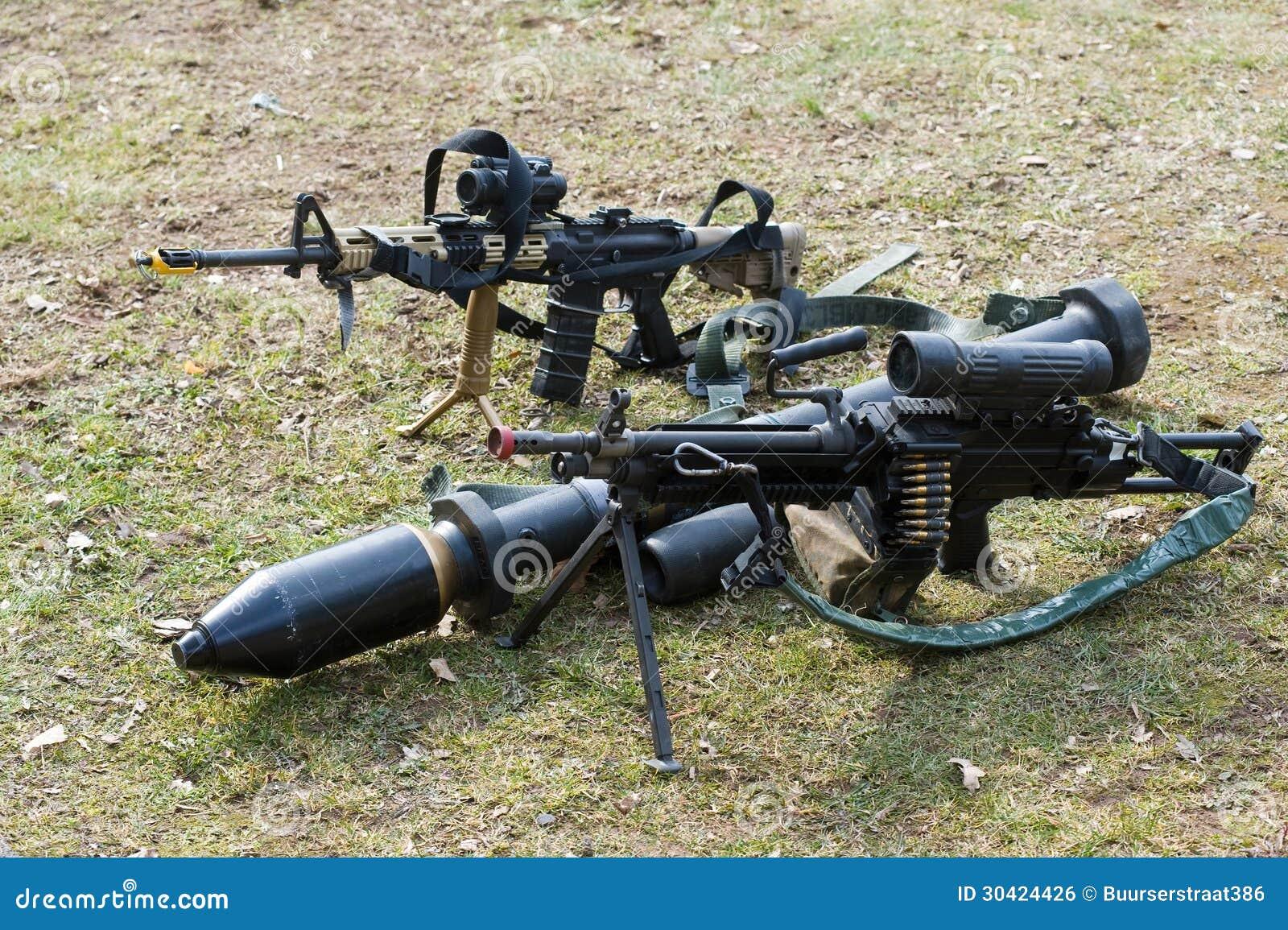 download osprey combat aircraft 073 b