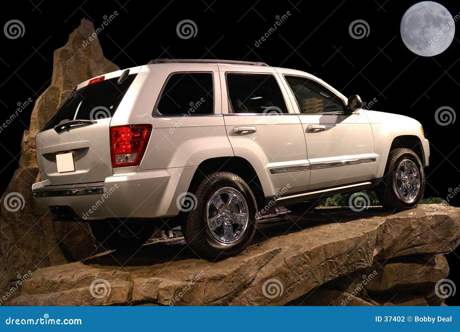 Download Automobiel 7 stock foto. Afbeelding bestaande uit aandrijving - 37402
