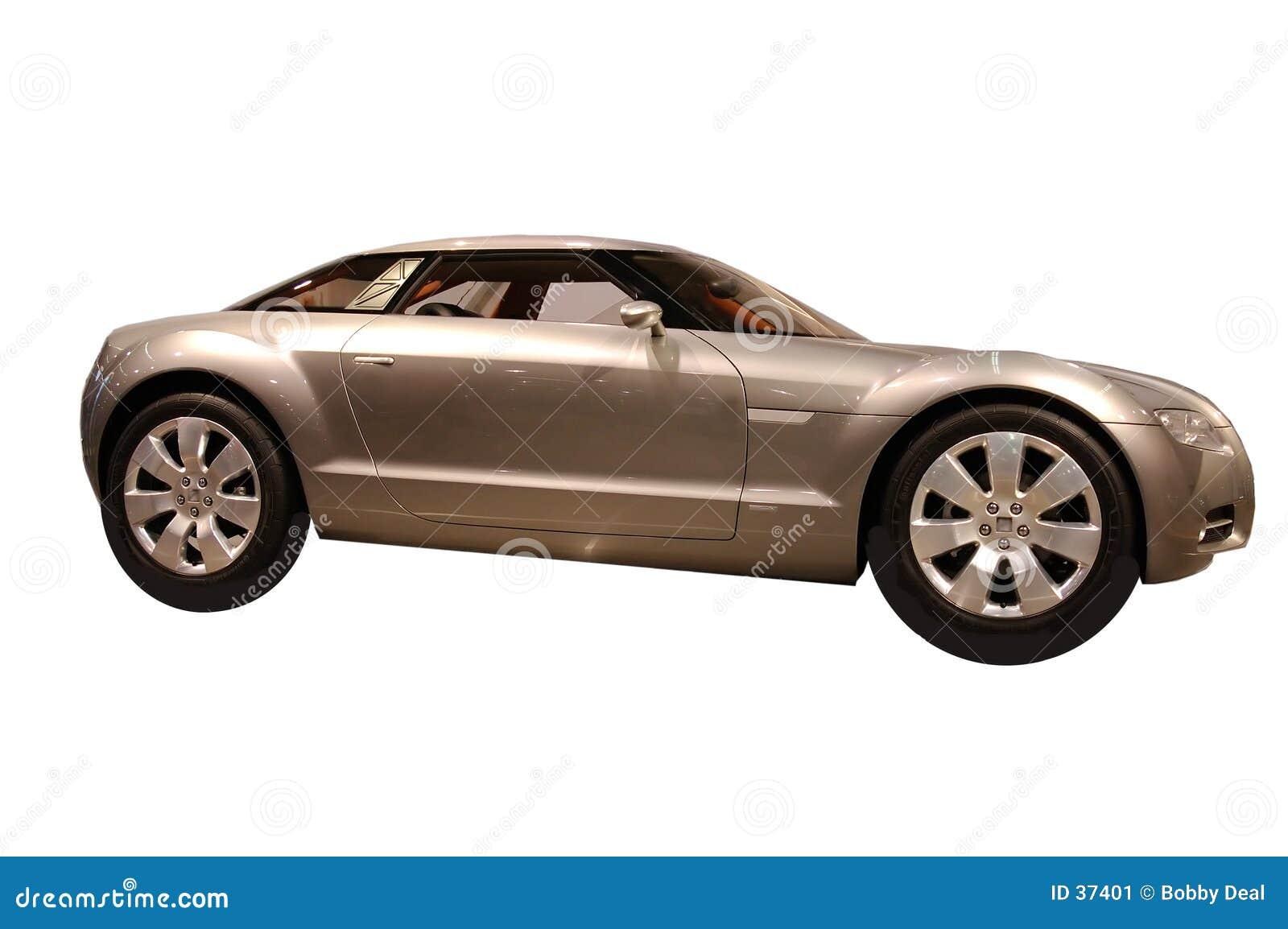 Automobiel 9