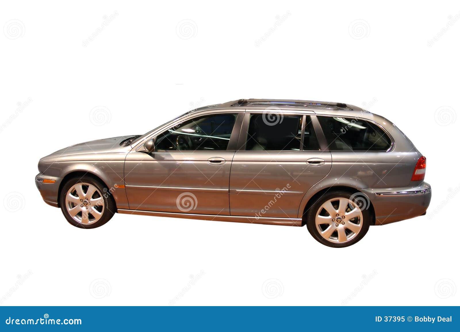 Automobil2
