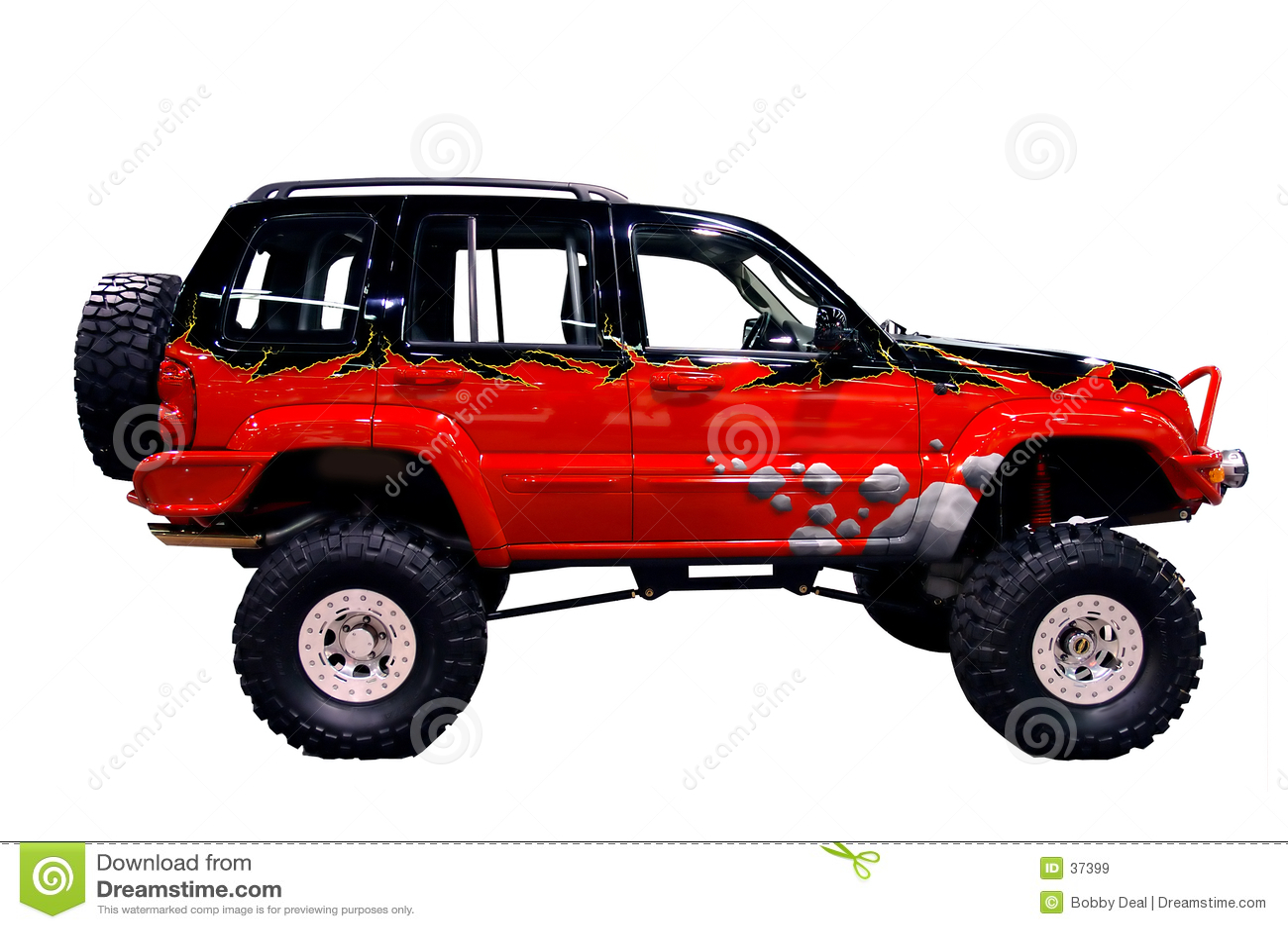 Automobil5