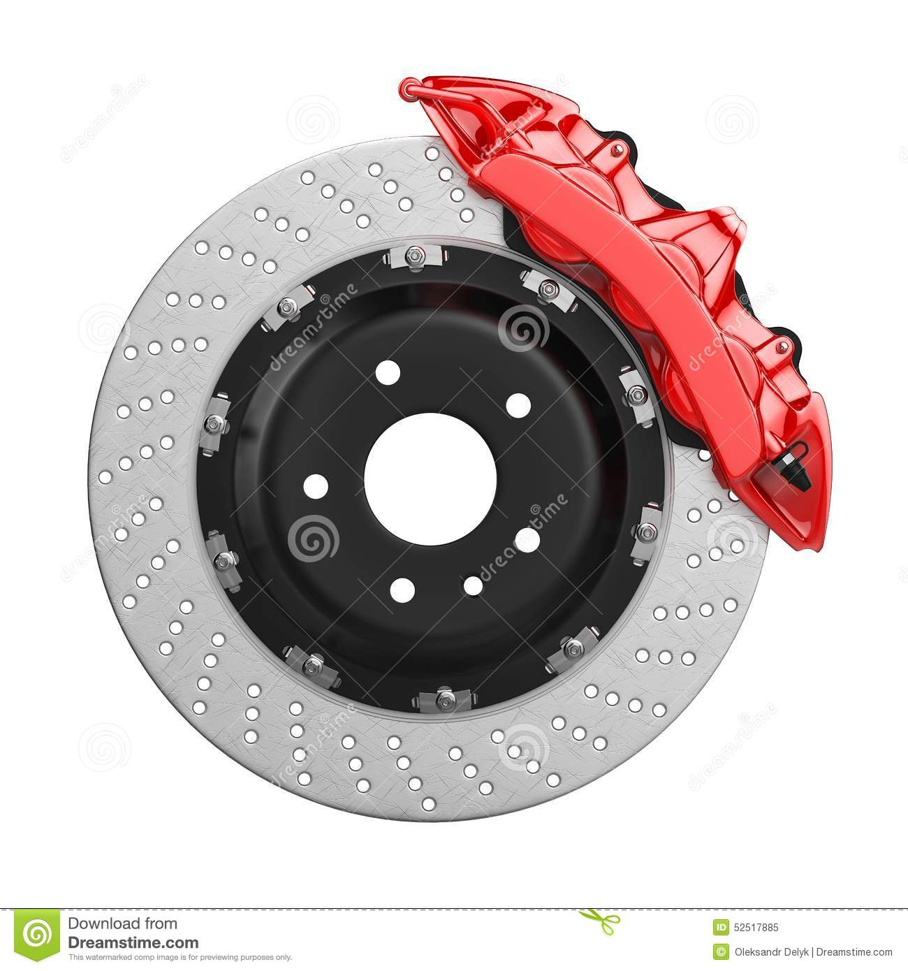 Car Brakes Repair Prices