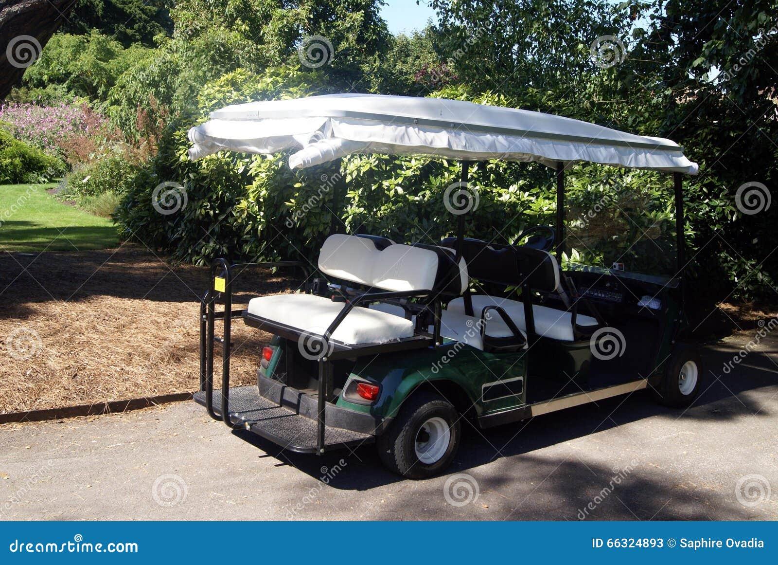 Golf Cart Light Specs on trailer specs, golf pull carts, golf push carts, food specs, golf warehouse carts, 2009 club car precedent specs,