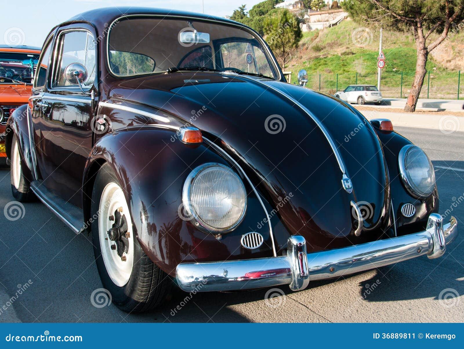 Download Automobile classica fotografia editoriale. Immagine di rotella - 36889811
