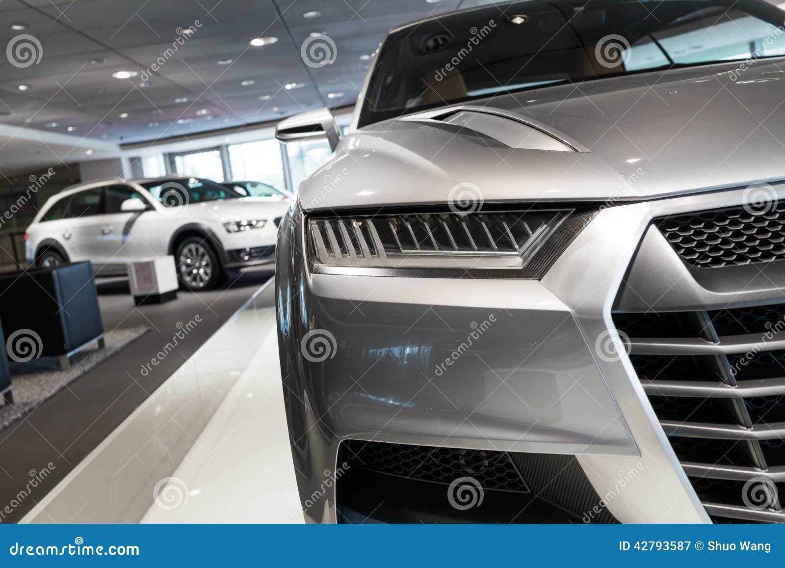 Automobile da vendere