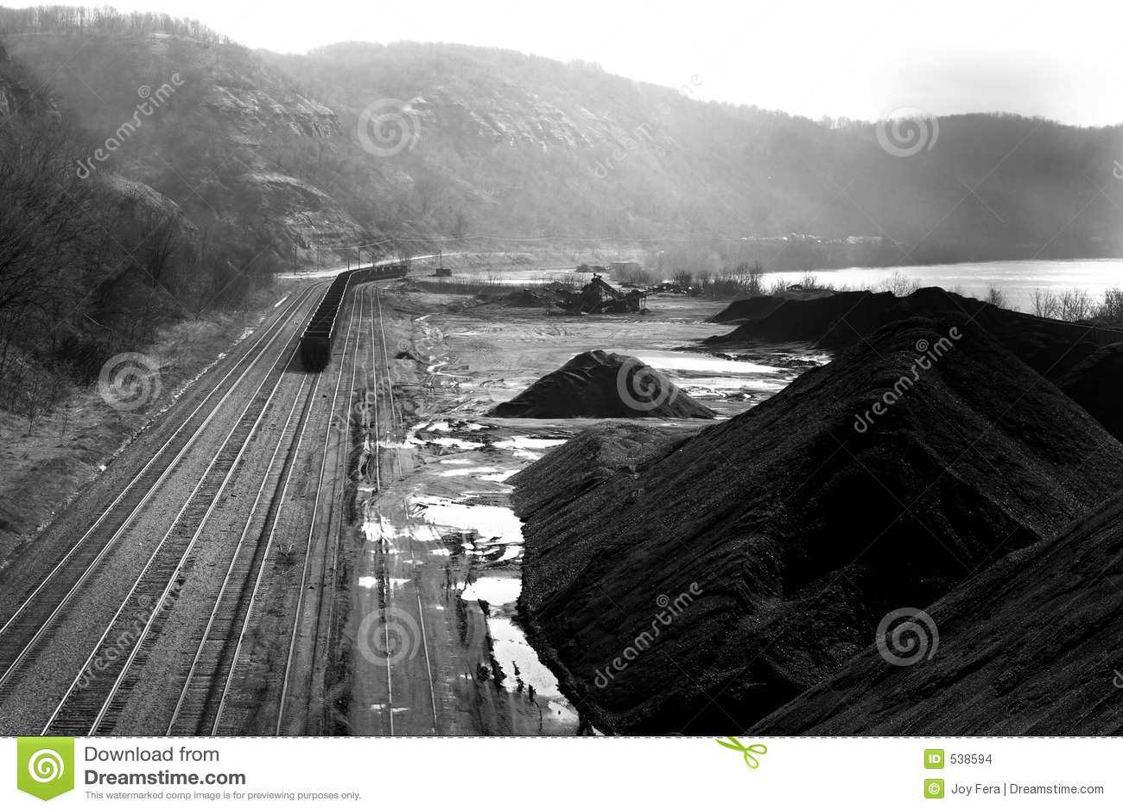 Automobile di carbone