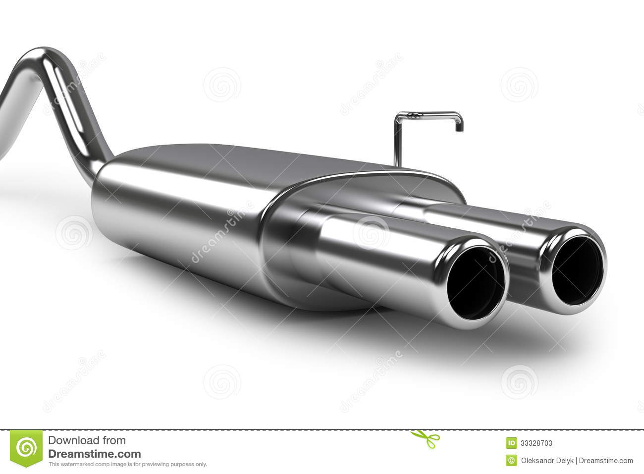 Car X Muffler Prices