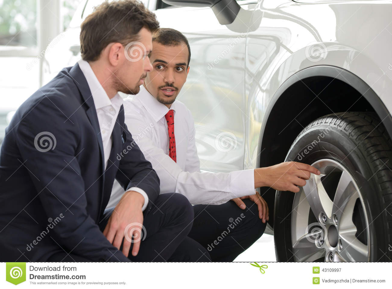 Automobile Industry Automobile Industry Business Plan