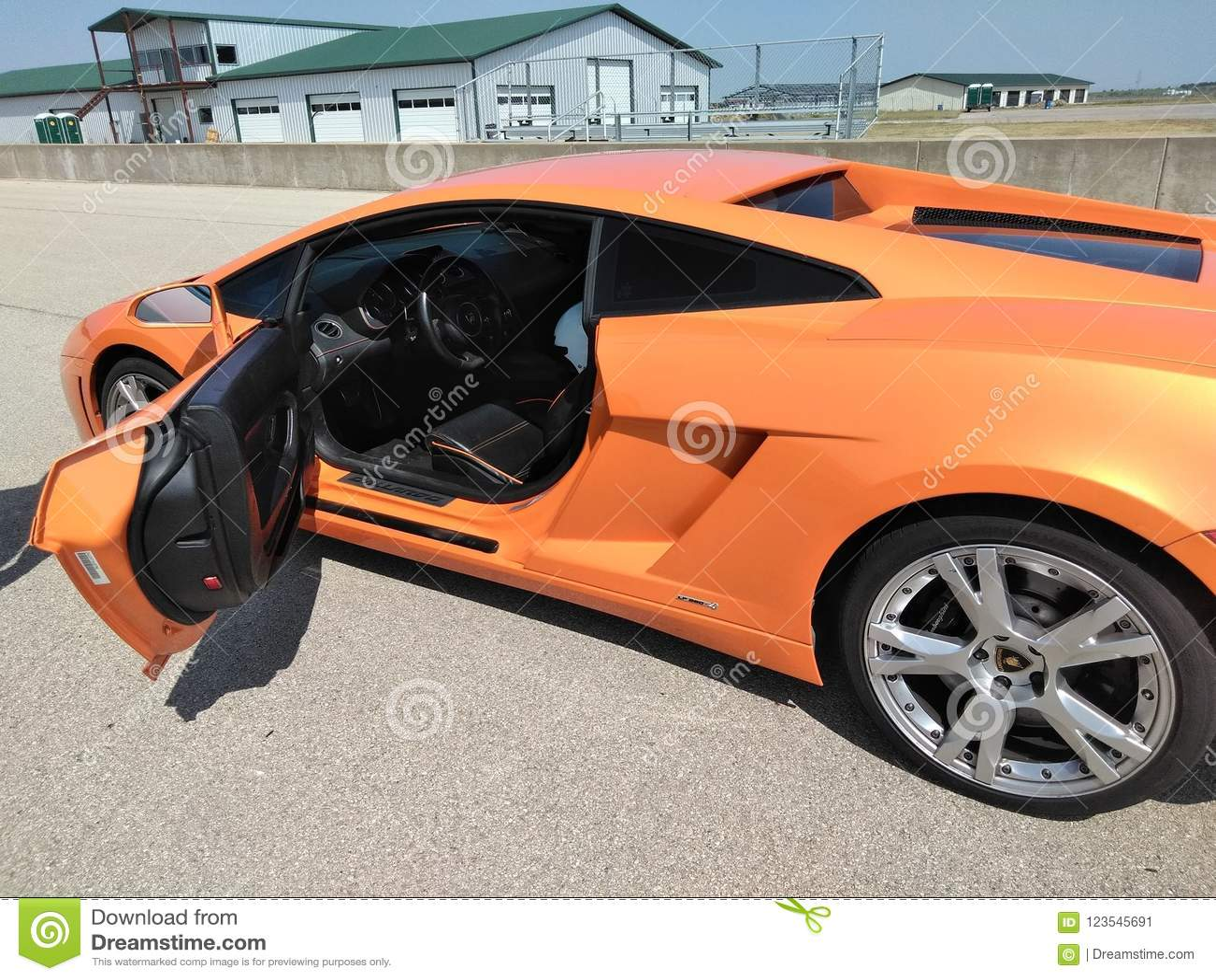 Automobili di Xotic