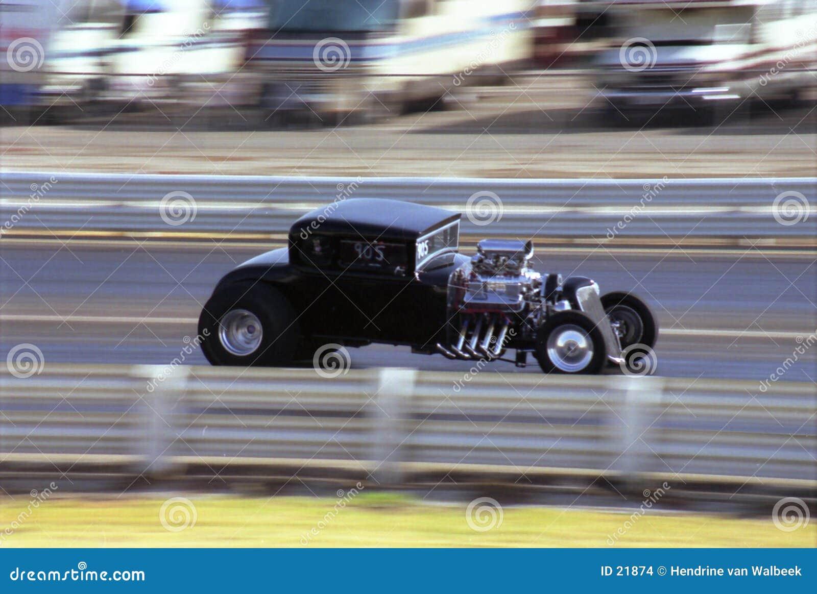 Automobili veloci