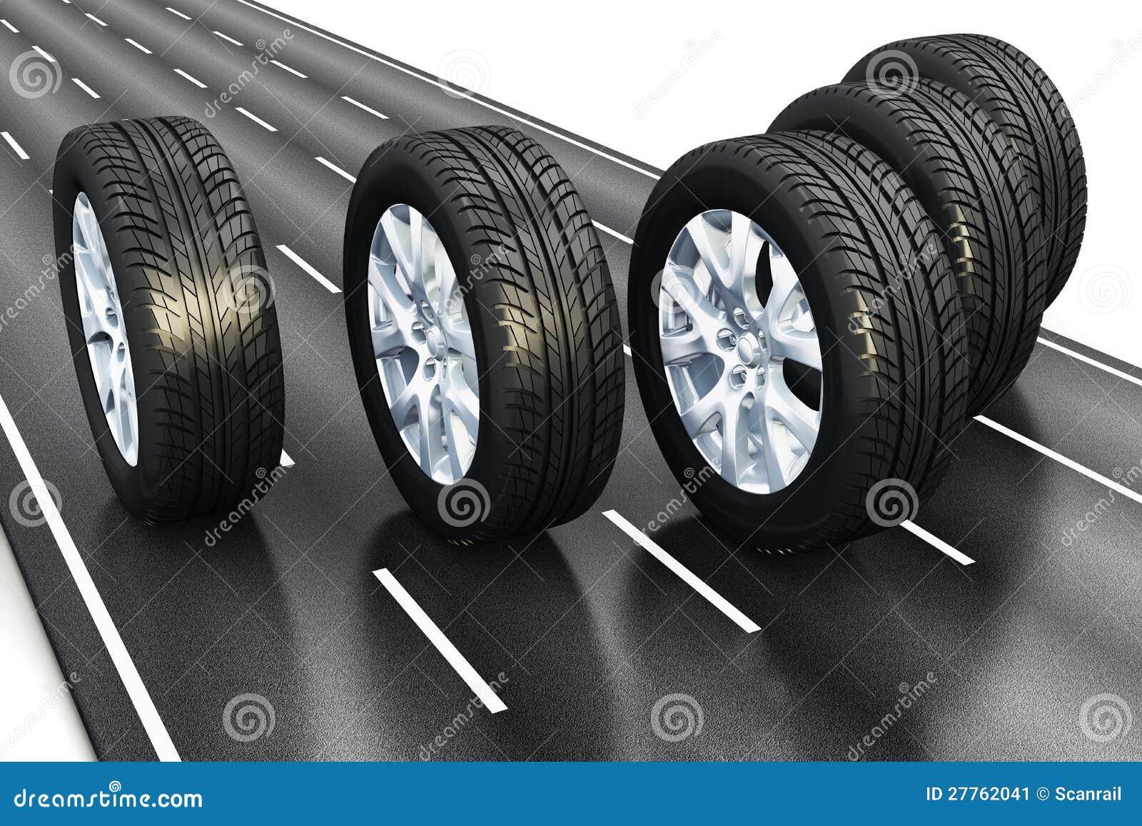 Automobilkonzept