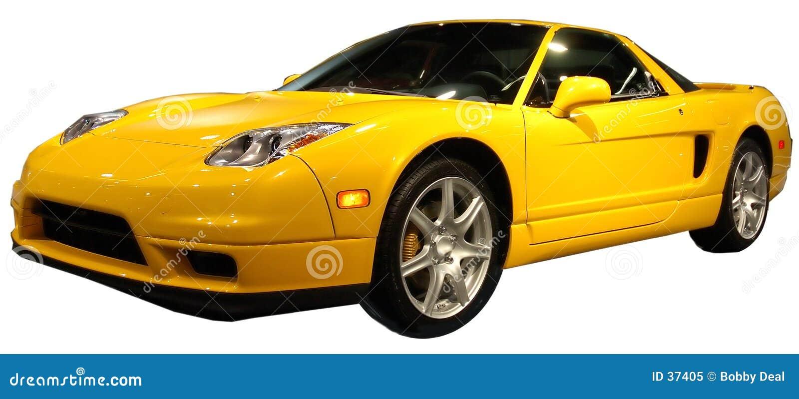 Automotive 10