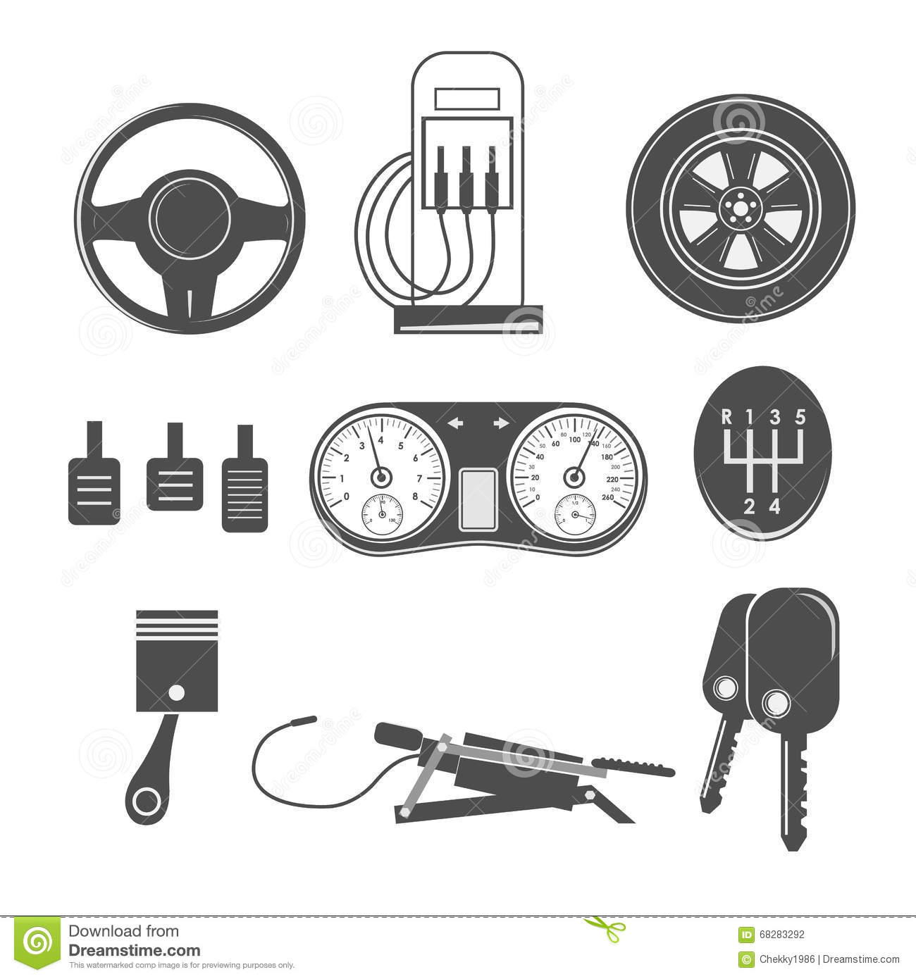 Tool Wrench Spanner Outlines 310292 together with Volkswagen Beetle Car Vw 157030 in addition Black And White Of Hot Rods Sketch Templates also Fiat Car Old Vintage Oldtimer 1296838 further Hot Wheels Hot Rod. on vintage automotive illustrations