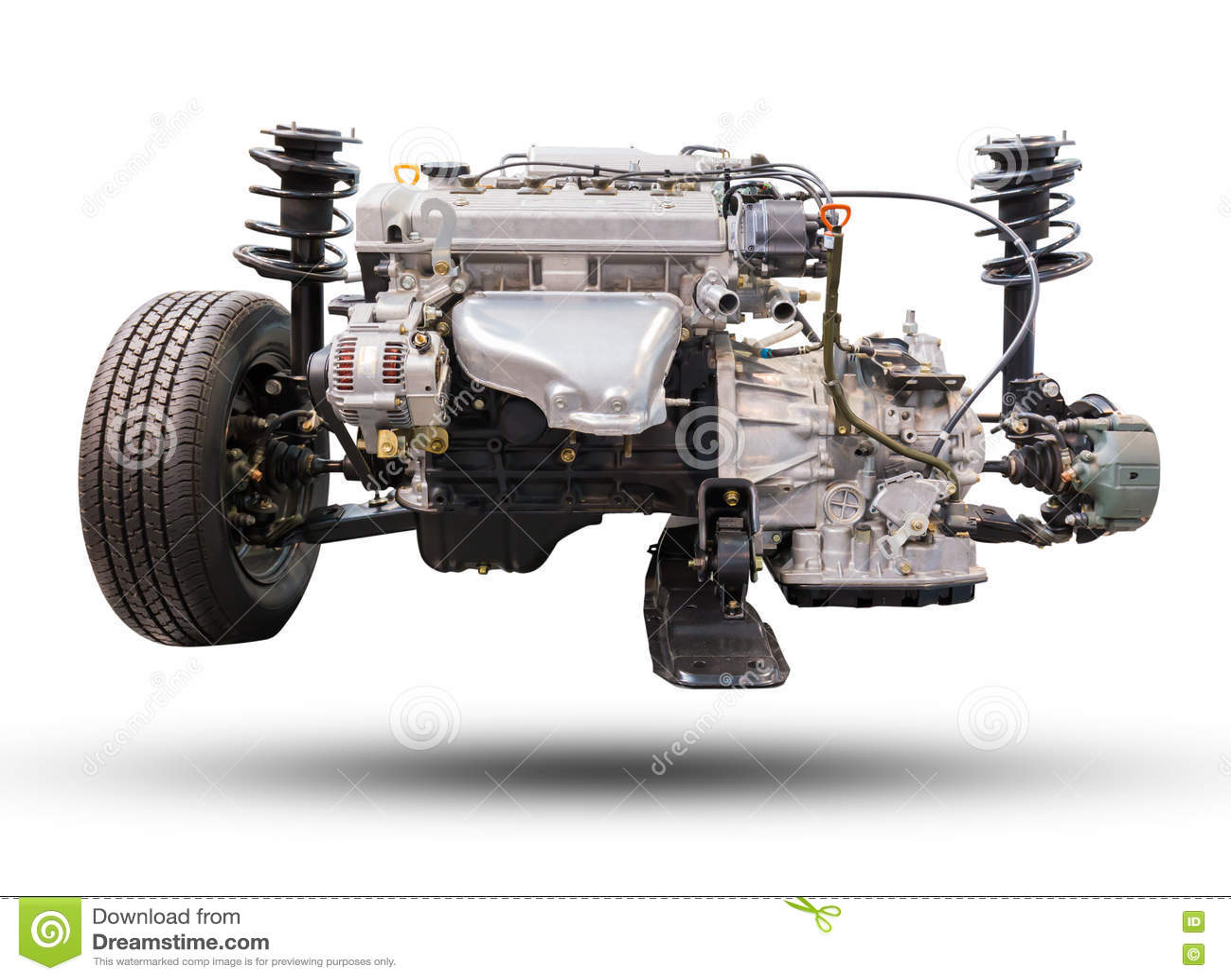 Atemberaubend Yamaha Rhino Zündschaltplan Ideen - Elektrische ...