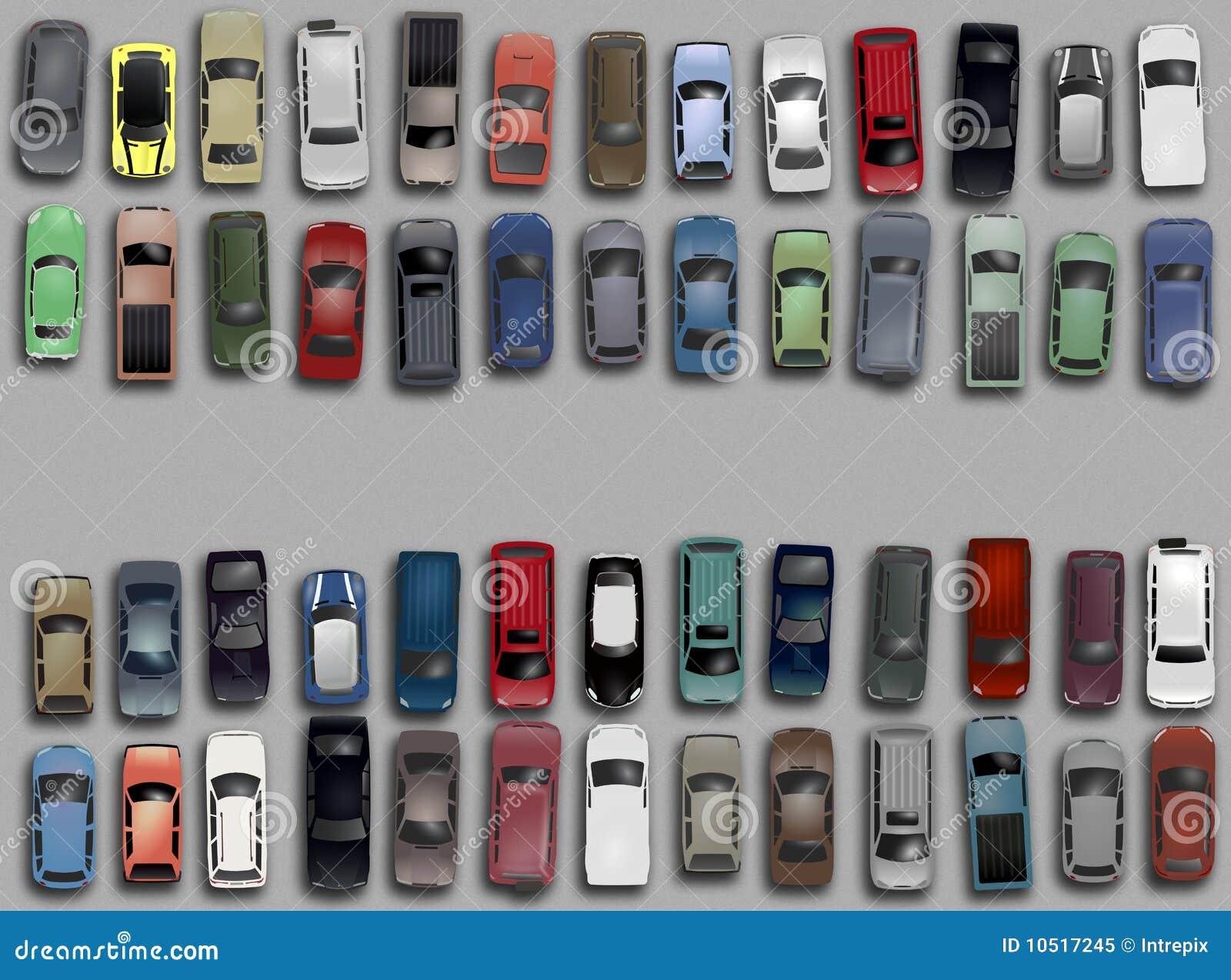 Eds USA Auto Rentals Pottsville PA