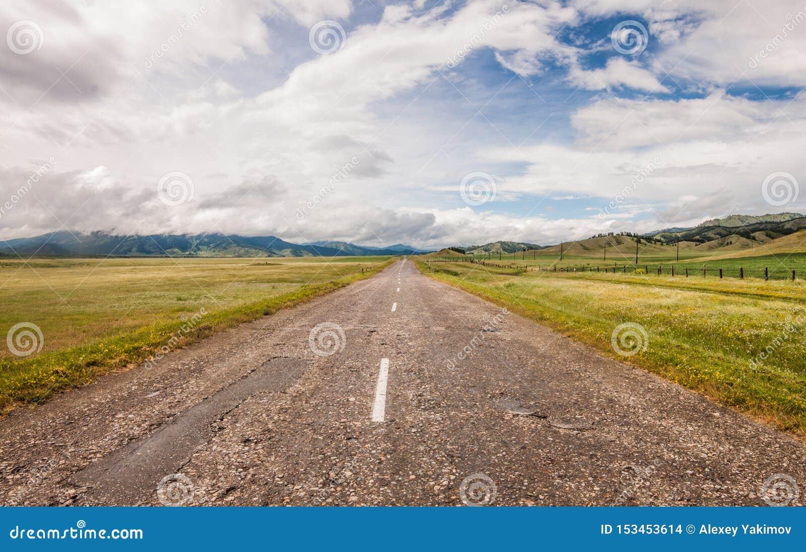 Autostrada przedłużyć