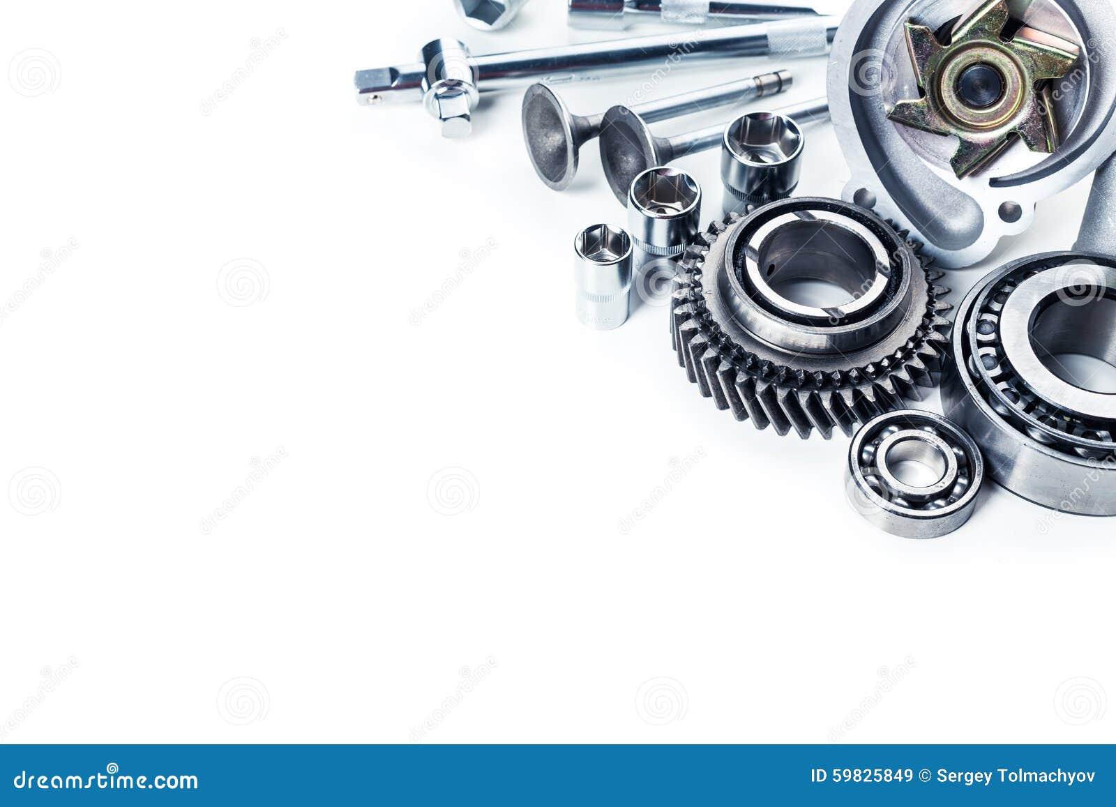 Ausgezeichnet Autoteil Diagramm Fotos - Schaltplan Serie Circuit ...