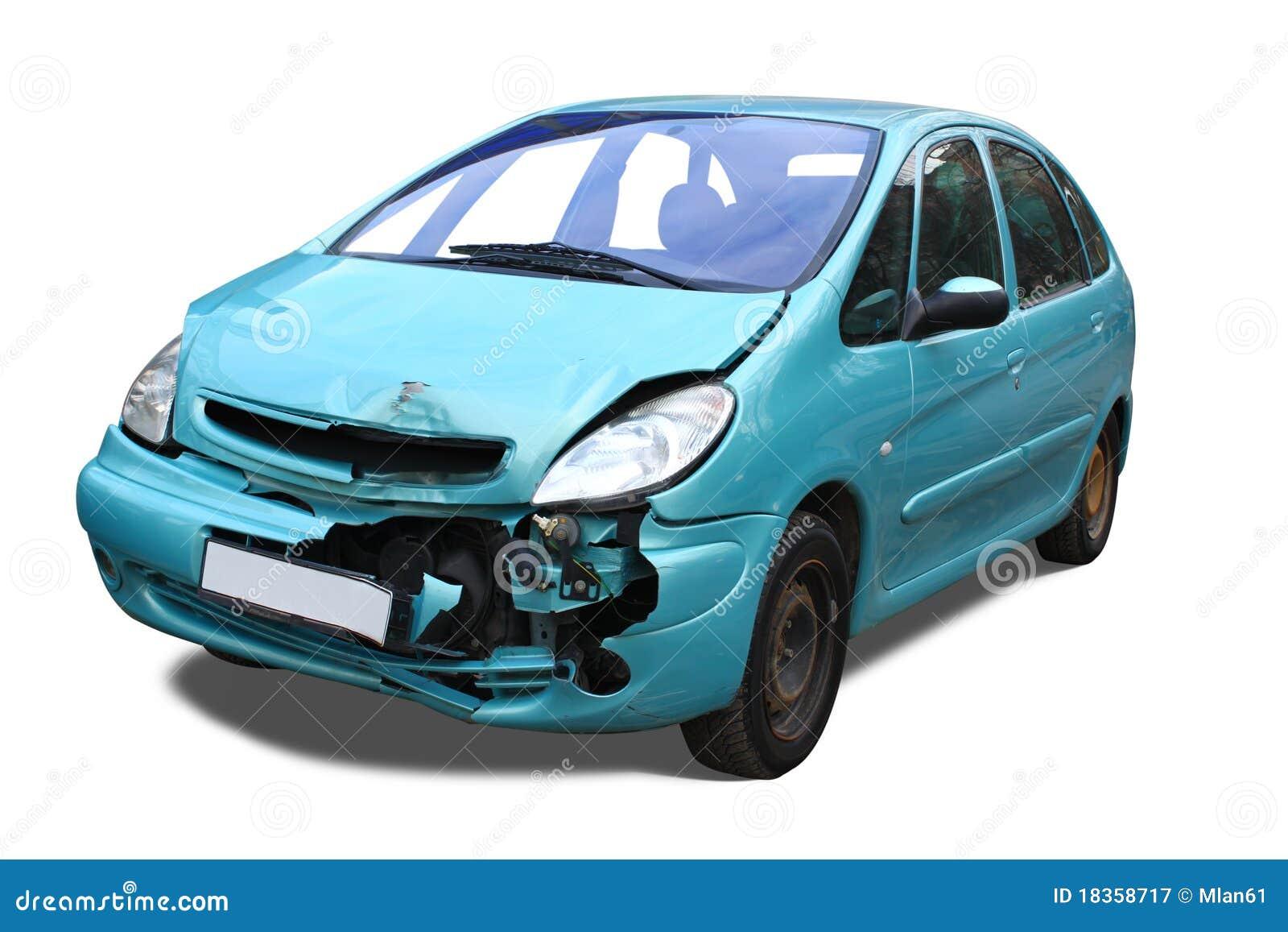 Ziemlich Autounfall Diagramm Fotos - Der Schaltplan ...