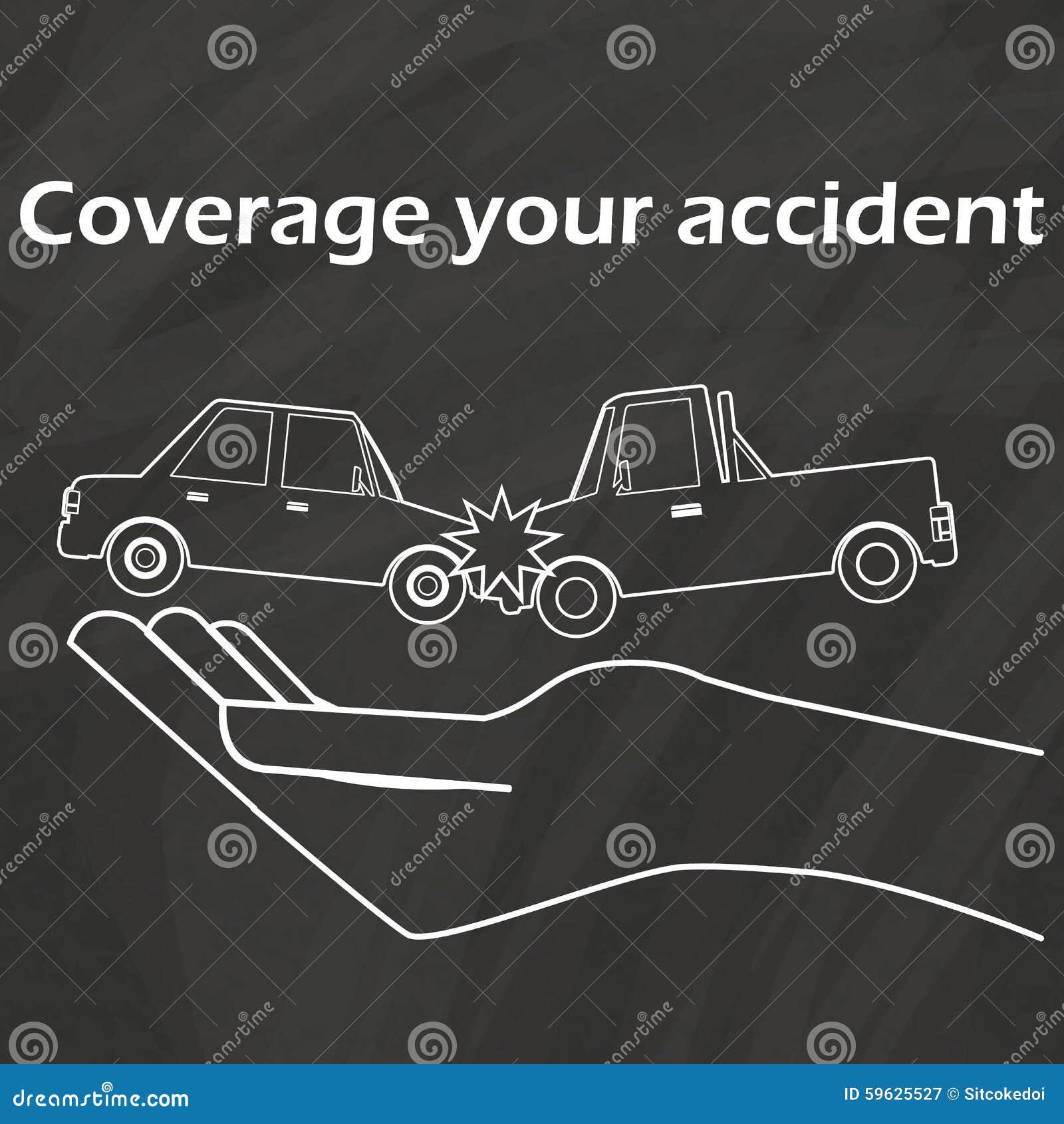 Ausmalbilder Auto Unfall : Tolle Wie Zeichnet Man Einen Autounfall Galerie Die Besten