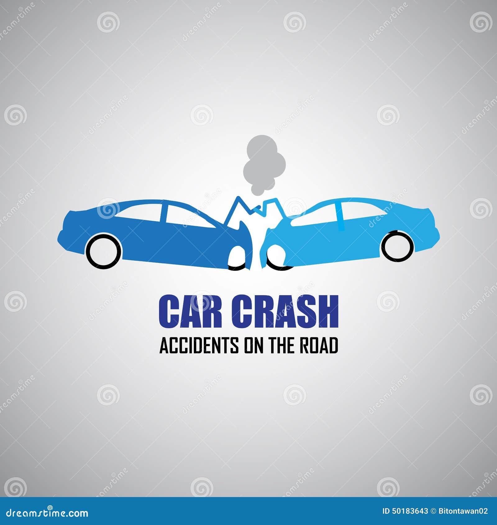 Groß Autounfall Fotos Kostenloser Download Bilder - Die Besten ...