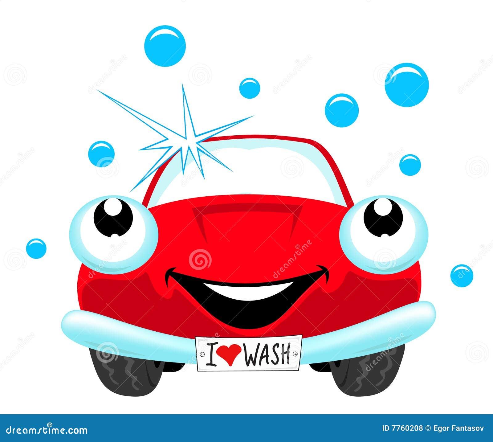 Car Wash Instrumental